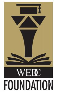 Women's Economic Development Council Foundation logo